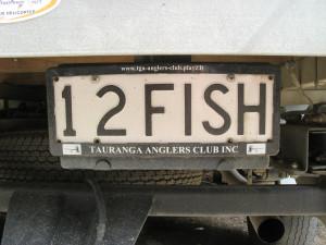 Plates42
