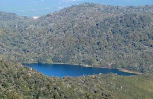 Mt Tihia 15
