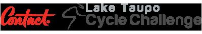 logo-2014