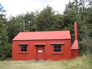 1904-hut