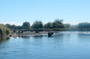 AFTR Raft Trip 037
