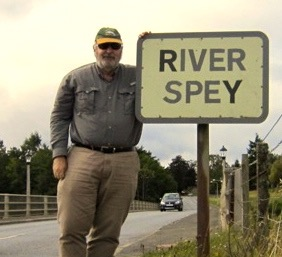 MC and Spey sign