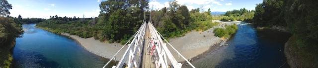 red-hut-bridge-panorama.jpg-nggid046863-ngg0dyn-720x340x100-00f0w010c010r110f110r010t010