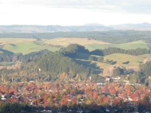 Autumn 28