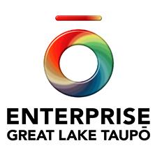 EGLT logo