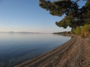 Lake Taupo - 3
