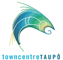 Towncentre Taupo