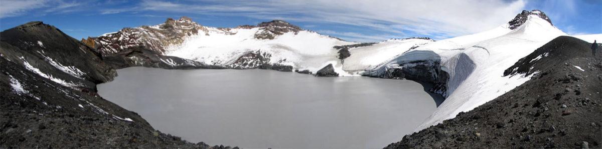 lake-and-summit