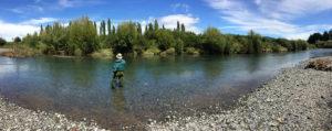 river_pan_1200