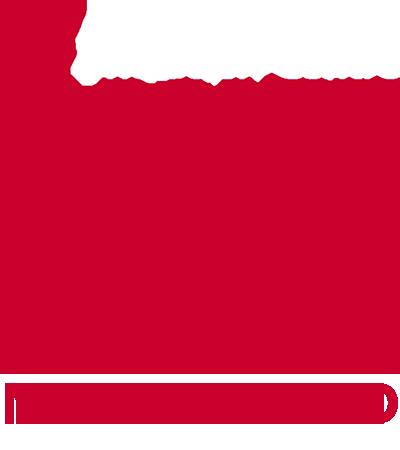 BMFFWT_red_NZ_400-400x450