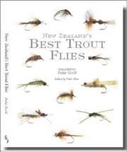 BestTroutFliesbook180