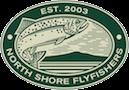 NSFF_web_logo