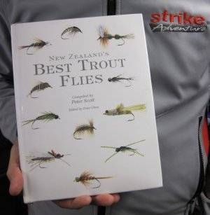 New_Zealand_s_Best_Trout_Flies_2