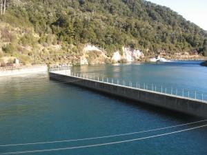 Rangipo Dam 4
