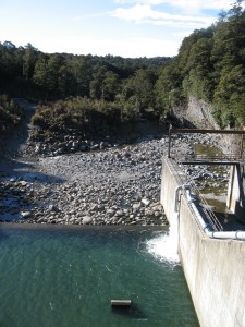 Rangipo Dam 6