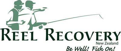 Reel-Recovery-logo-V3