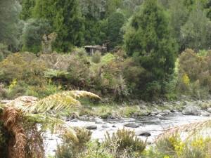 Wanganui 27