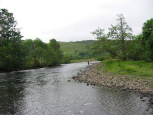 River Oich P copy