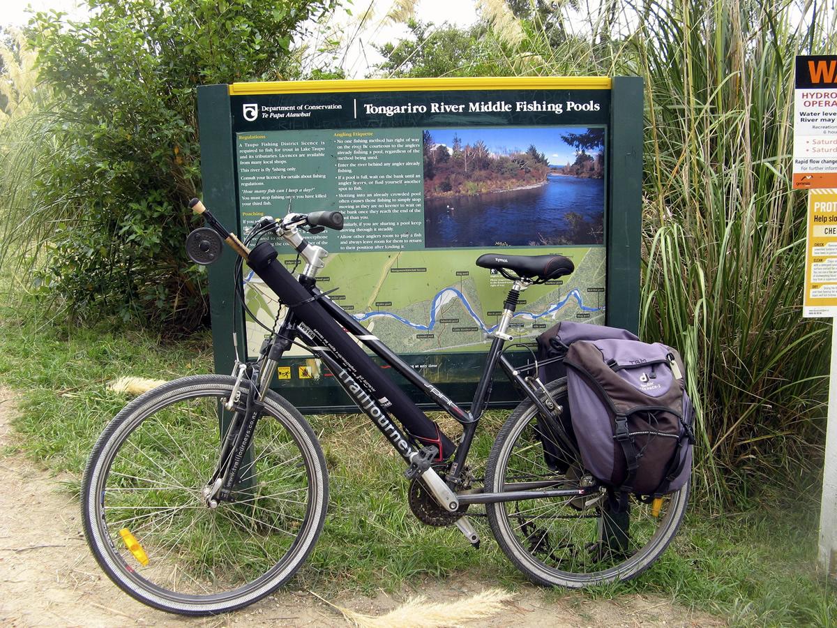 bike-trt