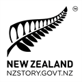 NZ-Story-FernMark-A