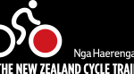 nz-cycle-trail-logo