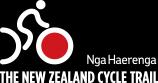 nz-cycle-trail-logo