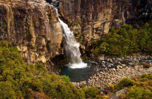 taranaki-falls-1200