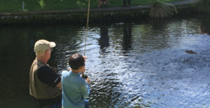 trout-centre-kids-day