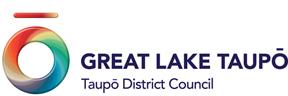 GLT_Taupo District Council_hor