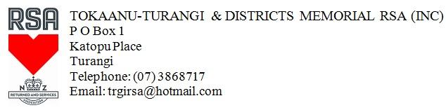 outlookemoji-1466670847550_emailsignature-jpg