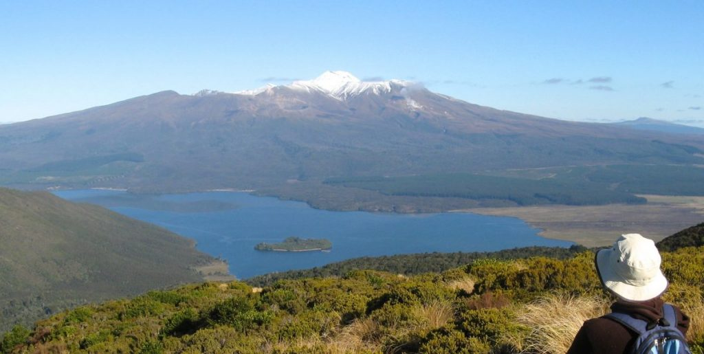 This image has an empty alt attribute; its file name is Lake-Rotoaira-from-Mt-Tihia-1024x515.jpeg